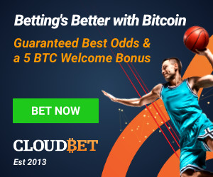 Balt play bet bitcoin